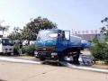 转让 洒水车长期出售5至20吨洒水车