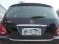 奔驰R级2009款 R 300 L 3.0 自动 商务型(进口)