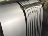 厂家直销电镀锌板品种齐全SECC环保电解板