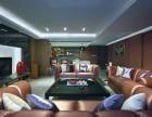 森畔 专注中国设计高端室内设计培训