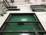 成都(沈飞)防静电地板 全钢防静电地板厂家批发价格