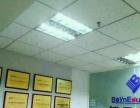 乐山学平面设计到博元教育