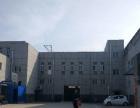 出售荥阳 科学大道 厂房 2066平米