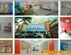 北大青鸟惠州校区IT培训,培训软件开发精英人才有建树