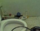鄂州专业管道疏通清洗 抽粪