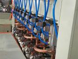 山西省网片机生产线18年专注生产2米宽钢筋网片