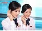 欢迎访问昆明海尔热水器官方网站昆明各点售后服务咨询电话中心
