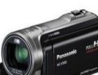 单反相机回收索尼ex1r摄像机回收索尼nx3摄像机