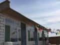 南湖湿地公园南墙 仓库 办公室 大院共8000平米