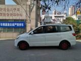 武汉二手车回收