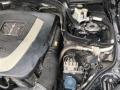 奔驰 E级 2012款 E300L 时尚豪华型
