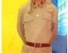 广州礼仪服装出租 旗袍 各类角色表演服装出租