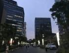 隆昌路地铁口 软件园沿街一楼 楼上7000人办公