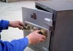 兰州保险柜开锁公司1332 1331 456