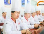 国内**的烹饪学校 青岛新东方烹饪学校 你能不动心吗?