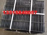 双久丝网厂专业生产网片 焊接网片 各种规格电焊网片