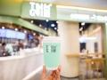 开一家台盖奶茶加盟店多少钱 深圳台盖奶茶官网