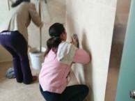 乌鲁木齐长春路专业保洁 外墙清洗 地板打蜡
