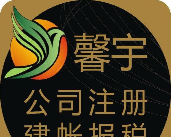 湛江代办公司注册、建账报税、一般纳税人申请