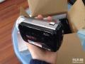数码摄像机1600万像素,499元特价啦!
