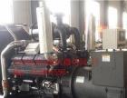 出口专用双缸四缸六缸柴油机及20kw-300kw柴油发电机组质量