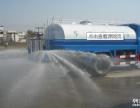 苏州市专业洒水车出租,场景拍摄人工降雨洒水路面洒水