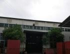 龙文区朝阳镇朝阳工业区 厂房 10000平米