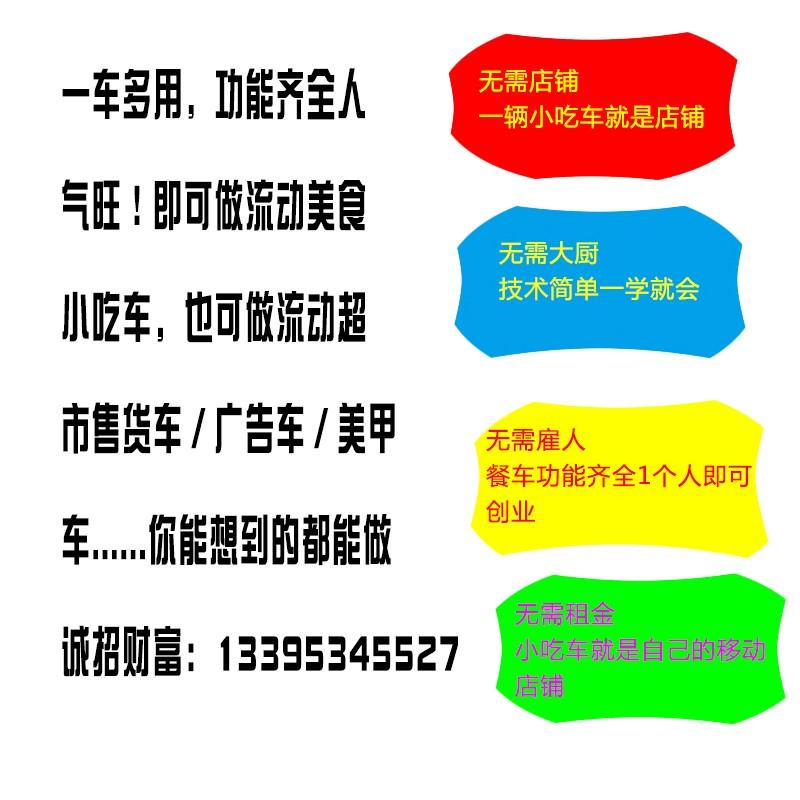 418e5fcfd6deaa05e52becd473b264bc.jpg