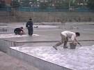 湖州楼顶防水 阳台防水堵漏 专修楼房漏水