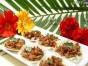 青岛学厨师去哪里好青岛新东方厨师学校满意度100
