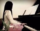 广州学声乐哪里好 天河哪里学钢琴好