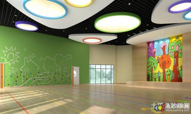 梅州PVC防滑防尘防静电塑胶地板梅江PVC地板的优势有那些?