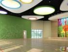 梅州PVC防滑防尘防静电塑胶地板梅江PVC地板的优势有那些