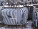 钢结构拆除回收 变压器回收