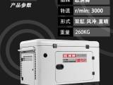 10kw汽油发电机厂家价格