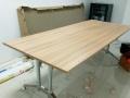 东河办公家具,办公桌,老板桌,办公椅出售定做