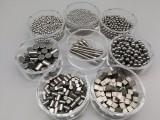 钨合金球,高比重钨合金球,钨镍铁,钨镍铁合金,钨镍铜