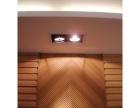 卓维森生态木材料和装饰工程