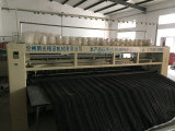 口碑好的大棚棉被机哪里有卖|长春棉被机
