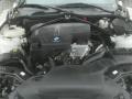 宝马Z42012款 3.0T 双离合-价格8W 速度与激情的结合