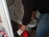 无锡锡山区专业化粪池清理专车抽粪吸粪高压清洗管道卫生间疏通