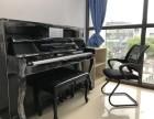 昆仲琴行品牌钢琴仅需11999