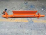 涌泉H型聚氨酯清掃器A鄭州聚氨酯清掃器A聚氨酯清掃器廠家