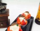 零元加盟 开一家可可味道DIY蛋糕手工巧克力馆