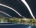 风雨无阻,一起来运动吧!洛浦公园室内篮球网球场欢迎您