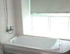 (租房**)三亚凤凰路瑞海花园 2室2厅101平米