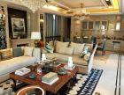 独栋别墅 海棠湾一线海景小区 空中卧室 超大露台 独立