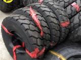 朝阳 8.25-155吨叉车轮胎 耐磨抗载 825-15
