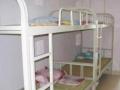 深圳丁姐大学生短租房 有床位单间 价格美丽 欢迎致电