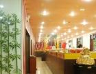 茶餐厅咖啡厅咖啡馆加盟茶饮加盟餐饮加盟网58创业